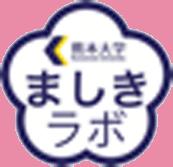 ましきラボのロゴ